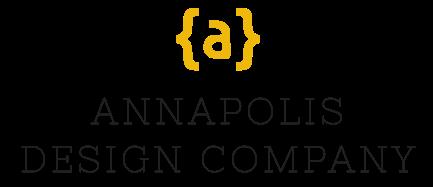Annapolis Design Company