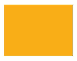 adc-icon