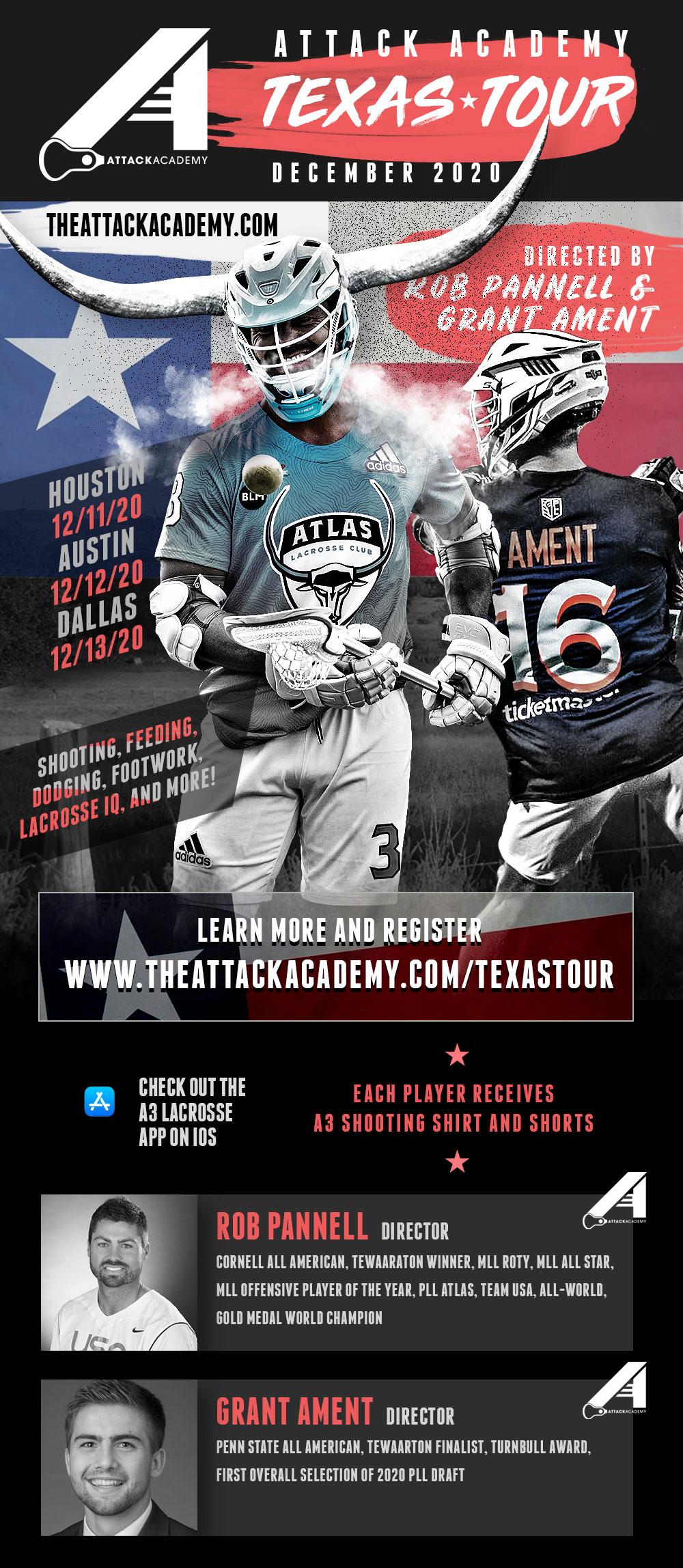 Texas-Tour-Main
